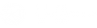 Belfast Blackworks Tattoo