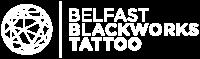 Belfast Blackworks Tattoo